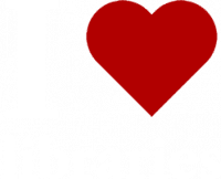i-heart-libraries-footer-250x202
